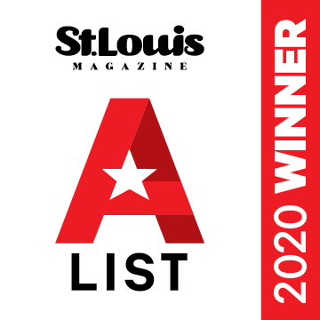 STL Magazine - A-List 2020