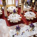 Barnett-on-Washington-Brown-Wedding-Natasha-McGuire-13