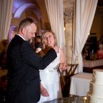 Barnett on Washington - Brown Wedding - Natasha McGuire (60)