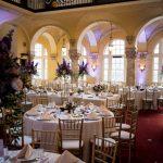 Barnett on Washington - Brown Wedding - Natasha McGuire (9)