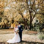 Barnett on Washington - Gravesl & Muyres Wedding - Christina Schmidt Photography (1)
