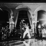 Barnett on Washington - Gravesl & Muyres Wedding - Christina Schmidt Photography (5)