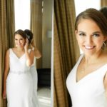 Barnett on Washington - Stumpf Wedding - Havenhill Wedding & Potraits (1)