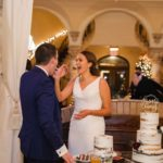 Barnett on Washington - Stumpf Wedding - Havenhill Wedding & Potraits (11)