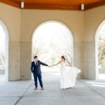 Barnett on Washington - Stumpf Wedding - Havenhill Wedding & Potraits (12)