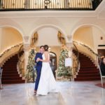Barnett on Washington - Stumpf Wedding - Havenhill Wedding & Potraits (2)