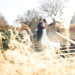 Barnett on Washington - Stumpf Wedding - Havenhill Wedding & Potraits (3)