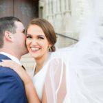 Barnett on Washington - Stumpf Wedding - Havenhill Wedding & Potraits (4)