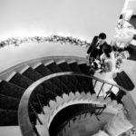 Barnett on Washington - Stumpf Wedding - Havenhill Wedding & Potraits (5)