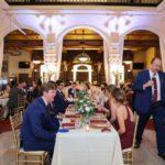Barnett on Washington - Stumpf Wedding - Havenhill Wedding & Potraits (6)