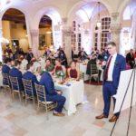 Barnett on Washington - Stumpf Wedding - Havenhill Wedding & Potraits (8)