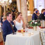 Barnett on Washington - Stumpf Wedding - Havenhill Wedding & Potraits (9)
