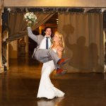 City Museum - Canon Wedding - K Corea Photography (12)