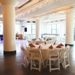 City Museum - Whaley Wedding - Aliya Rose Photography (1)