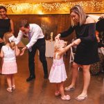 City Museum - Whaley Wedding - Aliya Rose Photography (10)