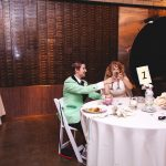City Museum - Whaley Wedding - Aliya Rose Photography (12)