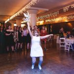 City Museum - Whaley Wedding - Aliya Rose Photography (13)