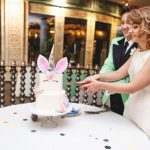 City Museum - Whaley Wedding - Aliya Rose Photography (14)