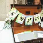 City Museum - Whaley Wedding - Aliya Rose Photography (2)