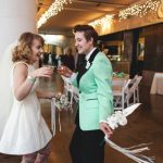 City Museum - Whaley Wedding - Aliya Rose Photography (4)
