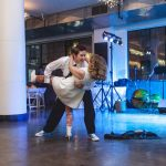 City Museum - Whaley Wedding - Aliya Rose Photography (8)