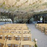 Contemporary Art Museum - Stadler & Hutchins Wedding (1)
