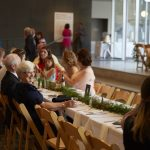 Contemporary Art Museum - Stadler & Hutchins Wedding (5)