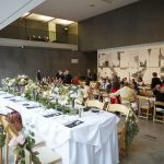 Contemporary Art Museum - Stadler & Hutchins Wedding (6)