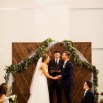 Foundry Art Centre - Blake & Melina Wedding - Jessica Lauren Photography (11)