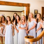 Foundry Art Centre - Blake & Melina Wedding - Jessica Lauren Photography (15)
