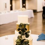 Foundry Art Centre - Blake & Melina Wedding - Jessica Lauren Photography (19)