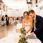 Foundry Art Centre - Blake & Melina Wedding - Jessica Lauren Photography (21)