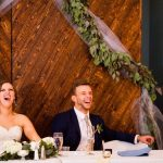 Foundry Art Centre - Blake & Melina Wedding - Jessica Lauren Photography (23)