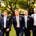 Foundry Art Centre - Blake & Melina Wedding - Jessica Lauren Photography (4)