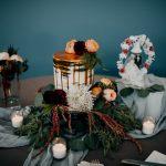 Foundry Art Centre - Conwell Wedding - Jaimie Nicole Krause Photography (2)