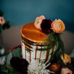 Foundry Art Centre - Conwell Wedding - Jaimie Nicole Krause Photography (3)