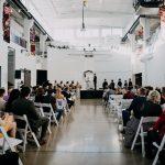 Foundry Art Centre - Conwell Wedding - Jaimie Nicole Krause Photography (4)