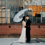 Foundry Art Centre - Conwell Wedding - Jaimie Nicole Krause Photography (5)