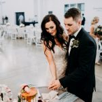 Foundry Art Centre - Conwell Wedding - Jaimie Nicole Krause Photography (6)