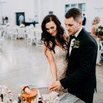 Foundry Art Centre - Conwell Wedding - Jaimie Nicole Krause Photography (6)