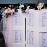 Foundry Art Centre - Mitchell Wedding - Creative Videos (1)