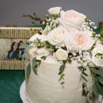 Foundry Art Centre - Mitchell Wedding - Creative Videos (11)