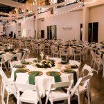 Foundry Art Centre - Mitchell Wedding - Creative Videos (13)