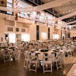 Foundry Art Centre - Mitchell Wedding - Creative Videos (14)