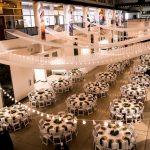 Foundry Art Centre - Mitchell Wedding - Creative Videos (15)