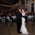 Foundry Art Centre - Mitchell Wedding - Creative Videos (17)