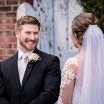 Foundry Art Centre - Mitchell Wedding - Creative Videos (18)