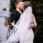 Foundry Art Centre - Mitchell Wedding - Creative Videos (19)