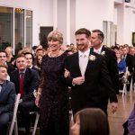 Foundry Art Centre - Mitchell Wedding - Creative Videos (2)