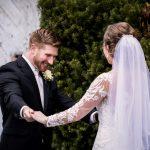 Foundry Art Centre - Mitchell Wedding - Creative Videos (20)